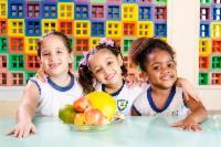 Produtores da Serra vendem com prioridade para a merenda escolar