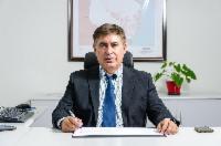 Secretaria da Fazenda divulga os resultados do Tesouro Municipal