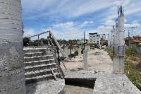 Moradores vão poder escolher o que prefeitura vai construir no antigo clube Riviera