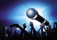 Prefeitura busca servidores que saibam cantar ou tocar instrumentos