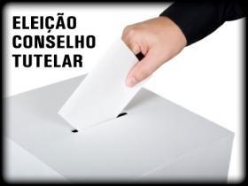Confira a vota��o do Conselho Tutelar da Serra