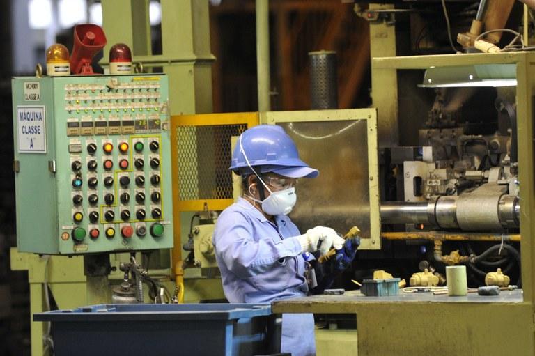 Sine da Serra oferece 116 vagas de emprego nesta sexta (11)